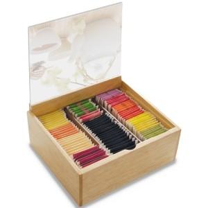 scatole-per-bustine-di-te-easy-life