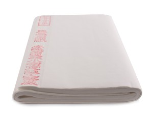 processed_chinese_rice_or_xuan_paper_for_sumi_and_calligraphy_-_folded_as_batch