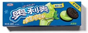 C201106-Kraft-Foods-Chinese-Oreos