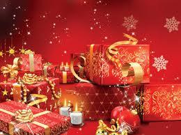 Auguri Di Buon Natale In Cinese.Come Si Dice Buon Natale In Cinese Corso Di Cinese Blog
