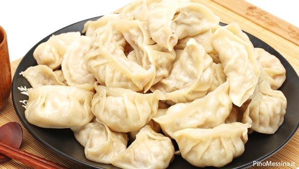 Cosa dire in un ristorante cinese corso di cinese blog for Ricette cinesi