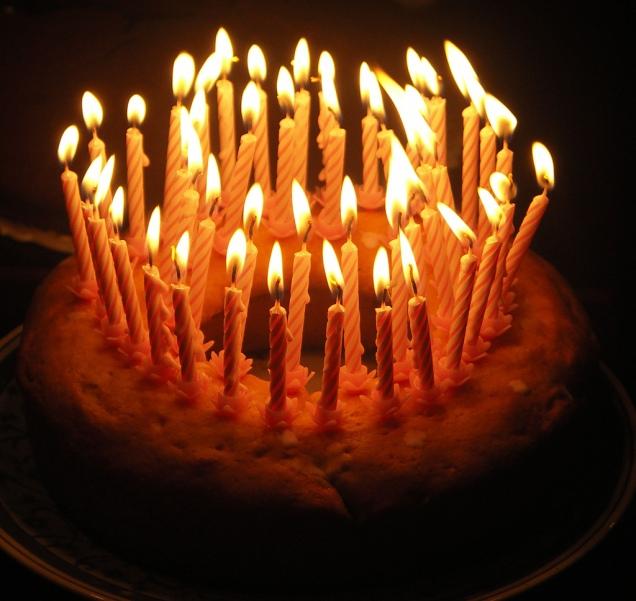 131105043524_131105032043_festa-di-compleanno