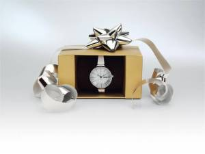 confezione-regalo-orologio-glam-diamond-di-hoops