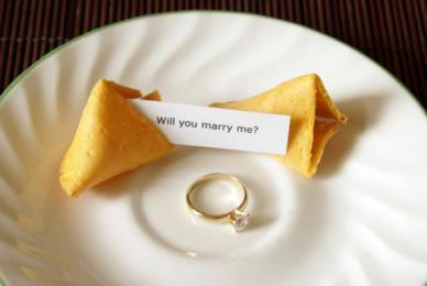 fortune-cookie-proposal_5