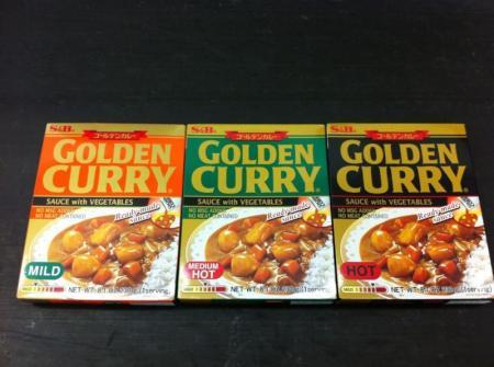 GoldenCurry.26583744_std