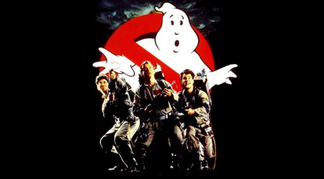 ghostbusters_poster-image