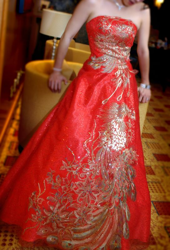 Chinese-Traditional-Wedding 2