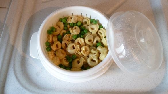 Vaporiera microonde corso di cinese blog - Cucinare con il microonde whirlpool ...