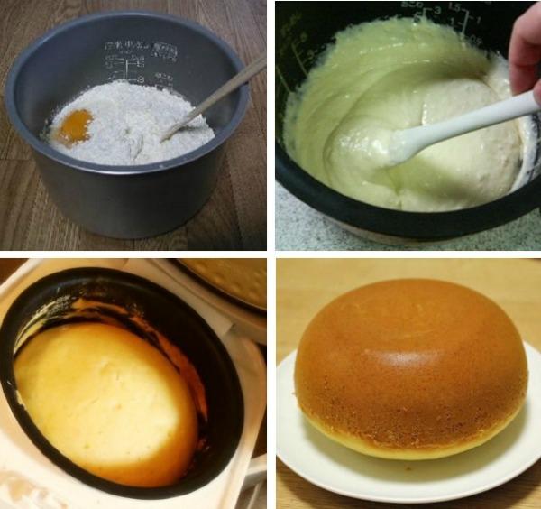 pancakes-rice-cooker